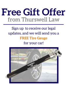 sign-up-to-receive-our-legal-updates-and-we-will-send-you-a-free-tire-gaugefor-your-car