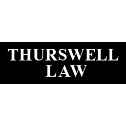Thurswell Law Office in the News