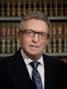 Cary M. Makrouer, Attorney, Thurswell Law