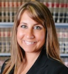 Dina M. Zalewski, Attorney, Thurswell Law