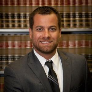 Erik L. Proulx, Attorney, Thurswell Law