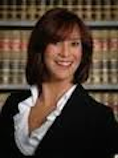 Judith A. Susskind, Attorney, Thurswell Law