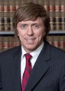 Mark Boegeholdl, Attorney, Thurswell Law