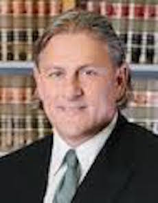 Milton H. Greenman, Attorney, Thurswell Law