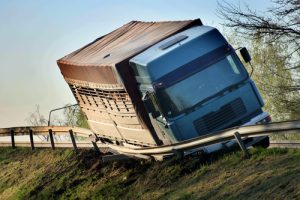 truck accident lawyers in Michigan by Thurswell Law