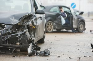 No-Fault Automobile Accident Lawyer Thurswell Law in Michigan