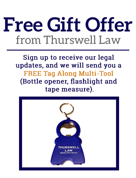 sign-up-to-receive-our-legal-updates-and-we-will-send-you-a-free-gift