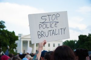michigan police brutality lawyer thurswell law