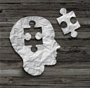 traumatic brain injury misdiagnosis