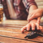 drunk driving accident michigan