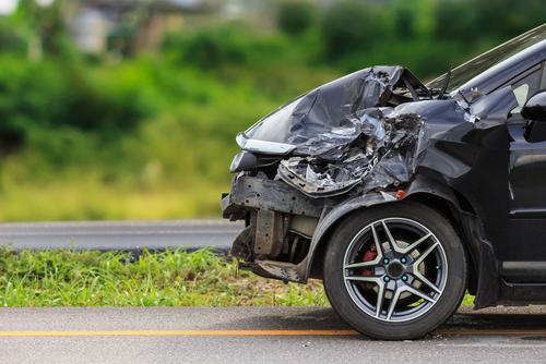 Michigan car accident underinsured motorist