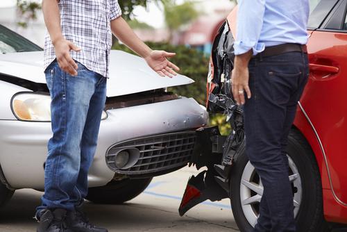 underinsured motorist uninsured motorist michigan car accident