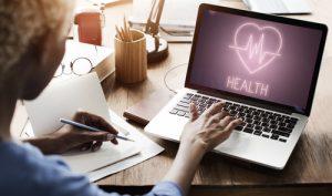 social media medical malpractice