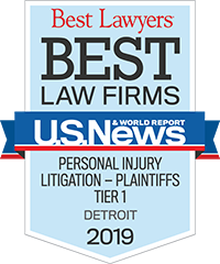 Best Lawyers - Best Law Firms 2019 - U.S. News