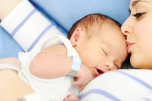 acquired cerebral palsy birth injury lawyer