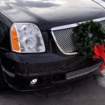 holiday michigan car accident thurswell law