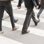 pedestrian accident michigan thurswell law