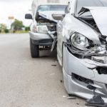 common michigan auto accidents thurswell law