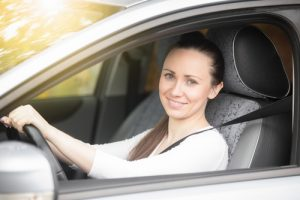 driving resolutions thurswell law