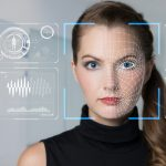 michigan state police negligence facial recognition software thurswell law