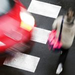 pedestrian accident fatalities thurswell law