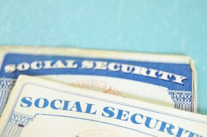 Why You Need Help Applying for Social Security for Thurswell Law