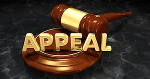 Why You Need a Lawyer for the Appeal of Your Social Security Denial Article for Thurswell Law