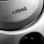 airbag safety thurswell law michigan car accident