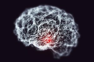 Brain Injuries at Birth Article for Thurswell Law