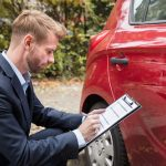 6 Things to Know about Car Accident Settlement Agreements Thurswell Law