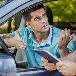 speeding ticket michigan car accident thurswell law