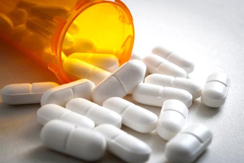 opioid crisis michigan medical malpractice thurswell law