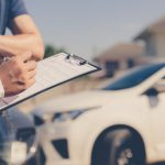 auto accident no-fault insurance changes michigan thurswell law