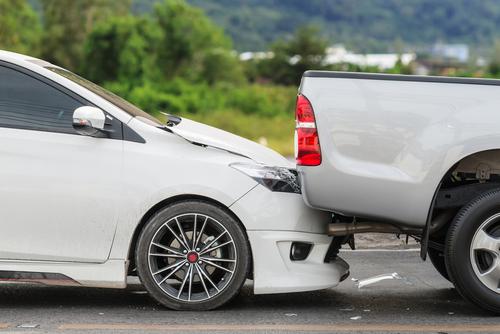 no-fault auto insurance michigan thurswell law
