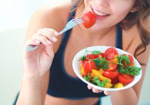vegetarian stroke risk medical malpractice thurswell law