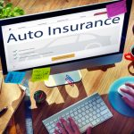 Michigan no-fault auto insurance Thurswell Law