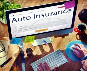 Michigan no-fault auto insurance Thurswell Law